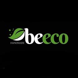 BeEco