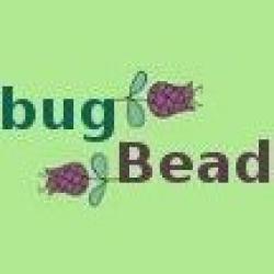 Bearbug