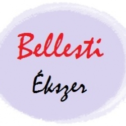 BellestiEkszer