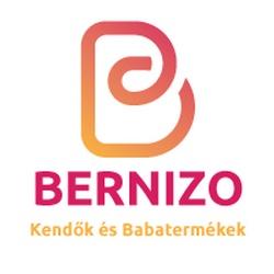Bernizo