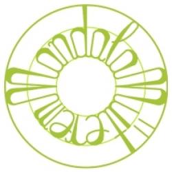 MandalaMuterem