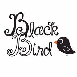 BlackBirdkezmuves