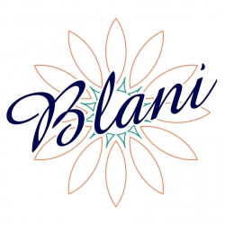 Blani