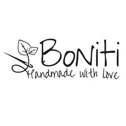 Boniti