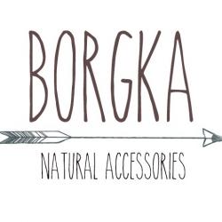 Borgka