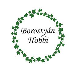 BorostyanHobbi