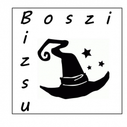 BosziBizsu