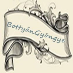 BottyanGyongye