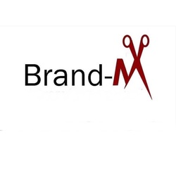 BrandM