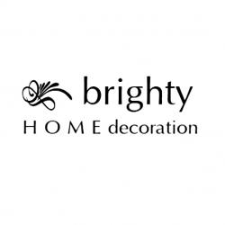 BrightyHome