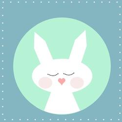 BunnyBag