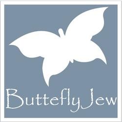 ButterflyJew