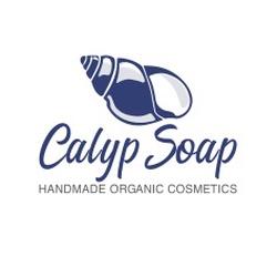 CalypSoap