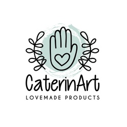 CaterinArt