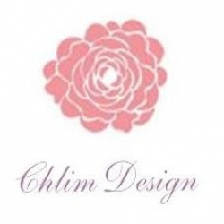 ChlimDesign