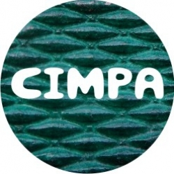 Cimpa1980