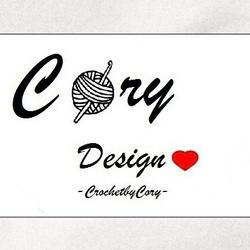 CoryDesign