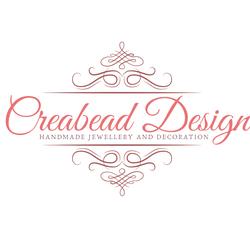 CreabeadDesign