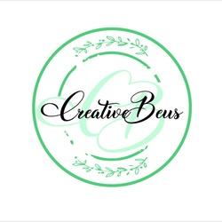 CreativeBeus