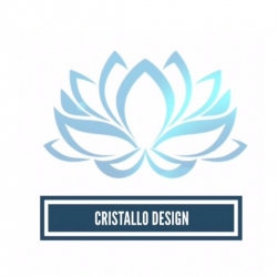 Cristallodesign