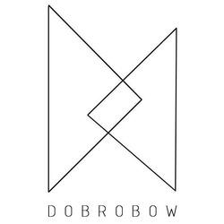 DOBROBOW