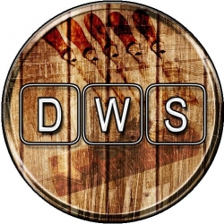 DavesWorkshop