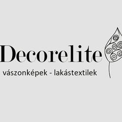 Decorelite