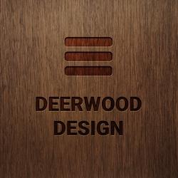 Deerwooddesign