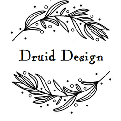 DruidDesign