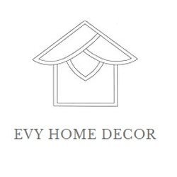 EVYHomeDecor
