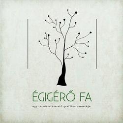 Egigerofa