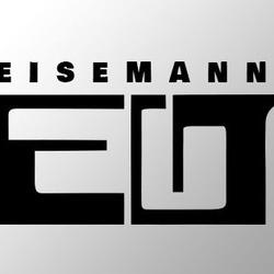 EisemannGlass
