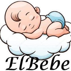 ElBebe