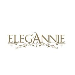 Elegannie