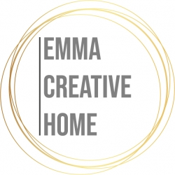 EmmaCreativeHome