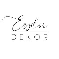 EszDor