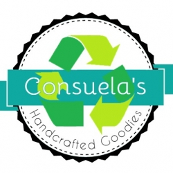 EszterConsuela
