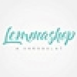 Lemmashop