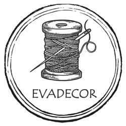 EvaDecor