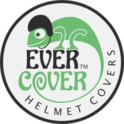 Evercover