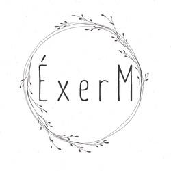 ExerM