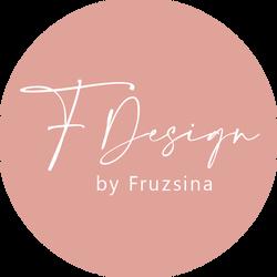 FDesignbyFruzsina
