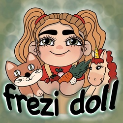 FREZIbaba