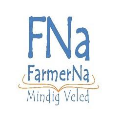 FarmerNa