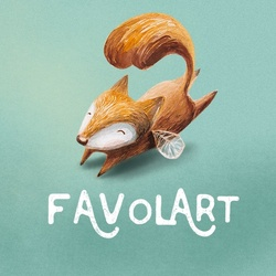 Favolart