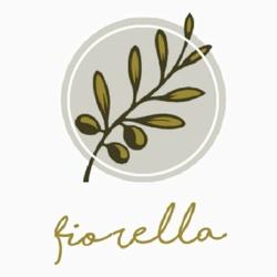 FiorellaFaktura