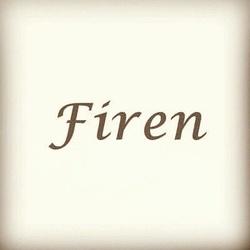 Firen