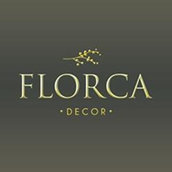 FlorcaDecor