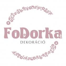 FodDorka