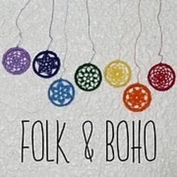 FolkandBoho
